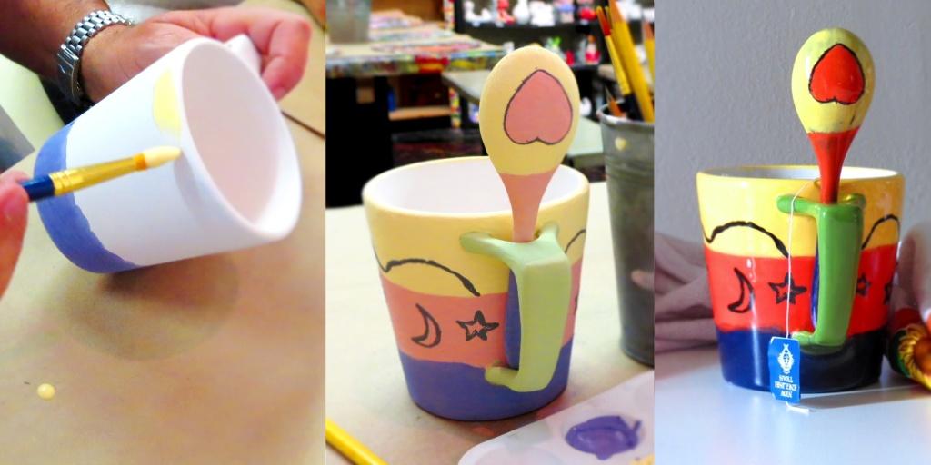 mug_combined