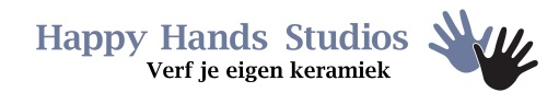 Happy Hands Studios Heerenveen