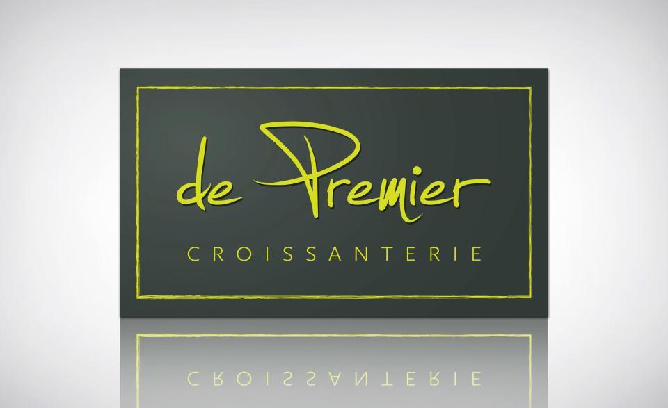 Croissanterie 2